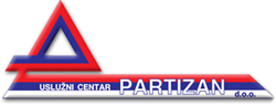 UC Partizan stovariste Beograd