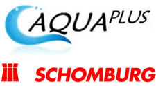 aquaplus gradjevinski materijal nis