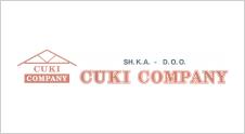 cuki company stovariste bujanovac