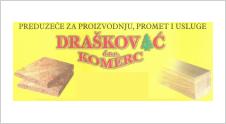 draskovic stovariste beograd