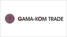 gama-kom trade pecenjevce leskovac