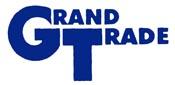 grand trade stovariste surcin