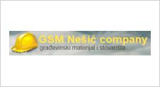 gsm_nesic_company stovariste beograd sremcica