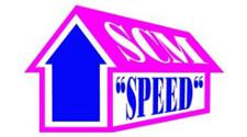 scm speed doo ljujic stovariste pancevo