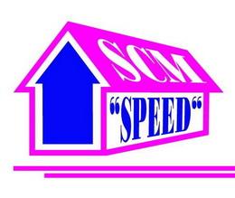 scm speed stovariste pancevo