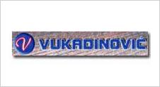 vukadinovic stovariste leskovac