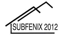 subfenix 2012 stovariste subotica