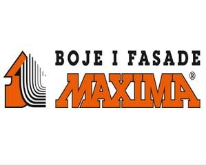 maxima_boje_i_fasade
