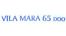vila mara 65 stovariste surcin
