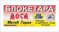 bloketara_dosa_pozarevac